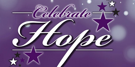 Celebrate HOPE- a FUNdraiser supporting HOPE Co-Op Learning Centers tickets