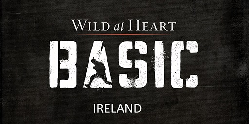 Wild at Heart BootCamp Basic Ireland