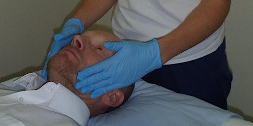 Physiotherapy Management of Temporomandibular Disorders ( TMD)