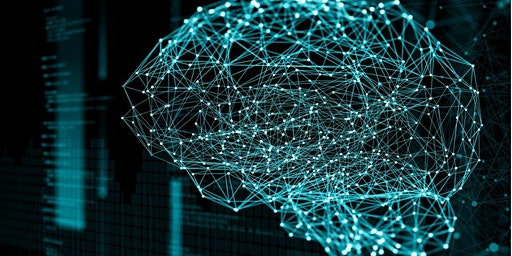 Learning: Cognitive, Neural and Computational Perspectives