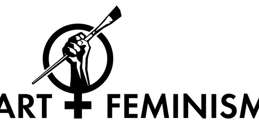 Ohio University Libraries Art+Feminism Wikipedia Edit-a-thon 2020