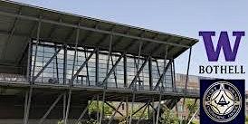 University of Washington Bothell  PSEC Mentor Night