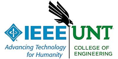 IEEE North Tech-SAS