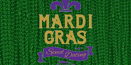 MALE SPOTS LEFT ONLY - Speed Dating Singles Party @ Keagan's Irish Pub tickets