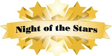 Night of the Stars:  Quality Counts Awards