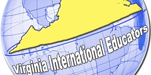 Spring 2020 Virginia International Educators Conference