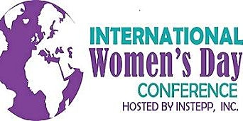 2020 International Women's Day Conference: Embracing Our Diversity