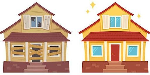 Kansas City Real Estate Investor Introduction Meeting