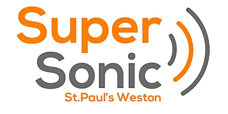 Sonic Walking Bus -23rd January 2020 tickets