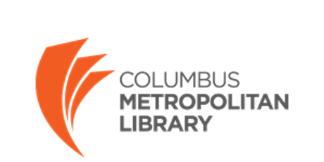 Carnegie Author Series featuring Dennis Lehane tickets