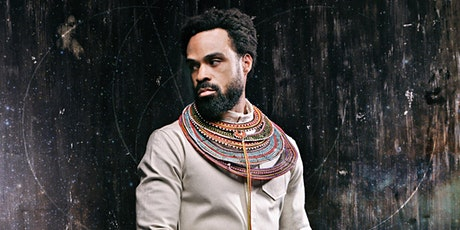 Bilal tickets
