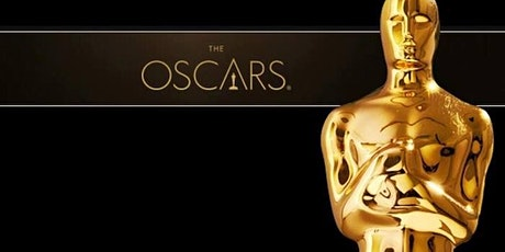 Oscars Watch Party at Arcuri tickets