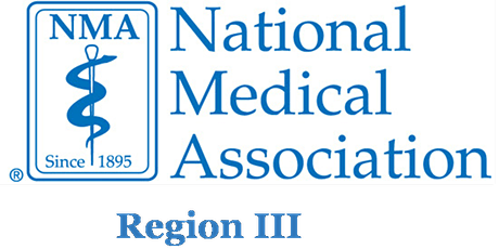 NMA Region III 2020									   Annual Conference tickets