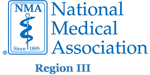 NMA Region III 2020                                       Annual Conference