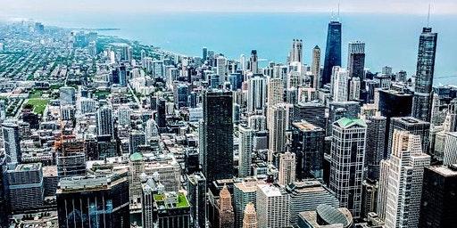 2020 Chicago Ethnography Conference