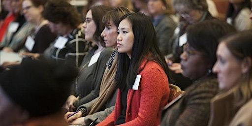 Women's Collective: Nonprofit Board Service