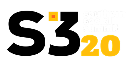 Southern Social Summit 2020 tickets
