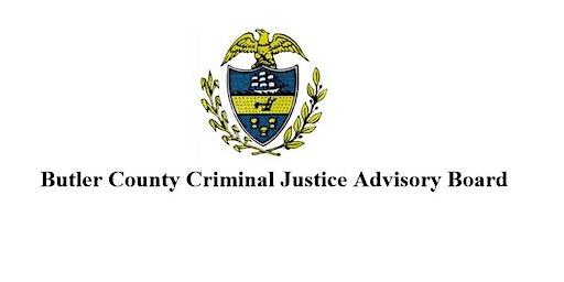 Crystal-Meth for Law Enforcement Training