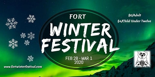 Fort Winter Festival