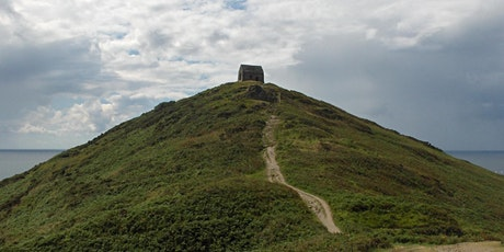 Pi Singles Sunday Walk and Lunch Cawsand to Rame Head tickets