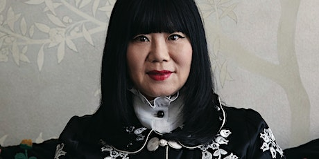 Medal of Honor for Fashion Honoring Anna Sui tickets