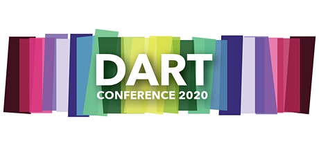 D.A.R.T Conference 2020 - Organization of Digital Art Techaers tickets