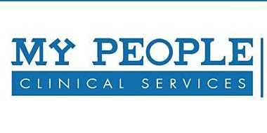 My People Clinical Services Apparel