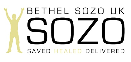 Bethel Sozo Basic Training
