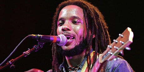 Stephen Marley Acoustic Soul (Acoustic Show w/ Band) tickets