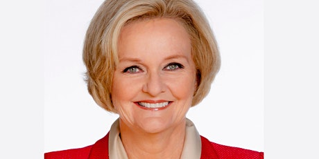 2020 Weil Lecture on American Citizenship: Claire McCaskill, US Senator tickets