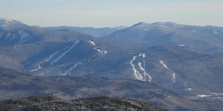 Loon Mountain Ski Weekend tickets