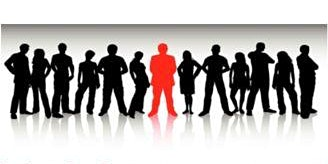 Train the Trainer for One-Stop System Partner Staff
