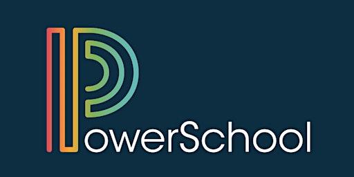 PowerSchool March Enrollment Refresher
