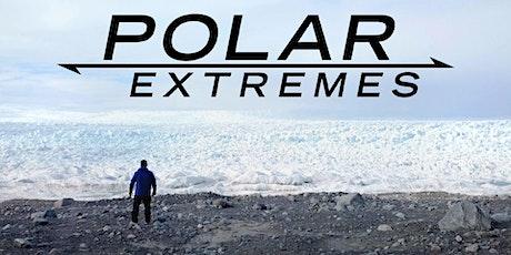 NOVA: Polar Extremes Preview Screening tickets