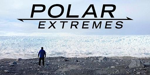 NOVA: Polar Extremes Preview Screening
