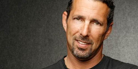 DC Comedy Loft Rich Vos (Comedy Central, Joe Rogan, Last Comic Standing) tickets