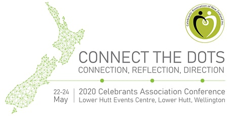 Celebrants Association Conference May 22-24, 2020 tickets