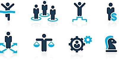 """Private ROUNDtable: Entrepreneurs, Investors, CEOs: Eliances, """"Where Entrepreneurs Align"""""""