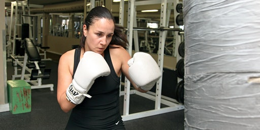 Boxing 4 Fitness: deepen your knowledge - enhance your experience