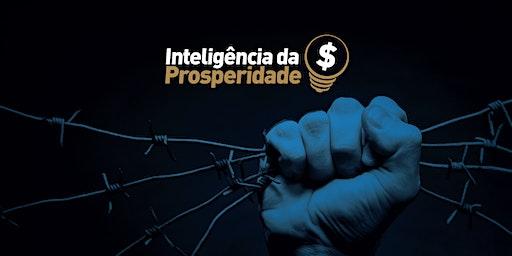 INTELIGÊNCIA DA PROSPERIDADE - Fev/20