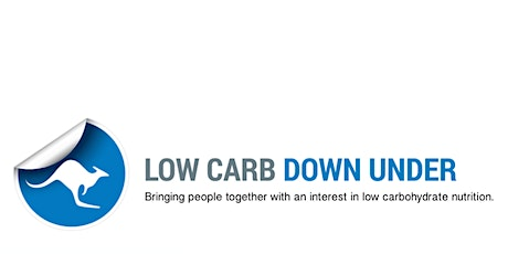 Low Carb Sydney (Low Carb Downunder), Saturday May 9, 2020 tickets