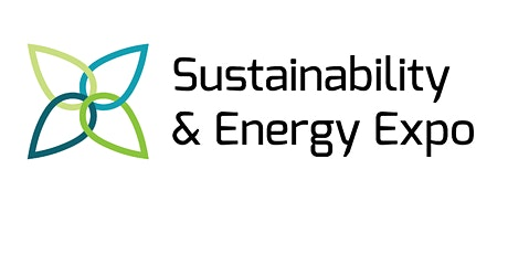 2020 Sustainability and Energy Expo tickets