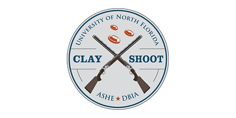 10th Annual UNF Clay Shoot tickets