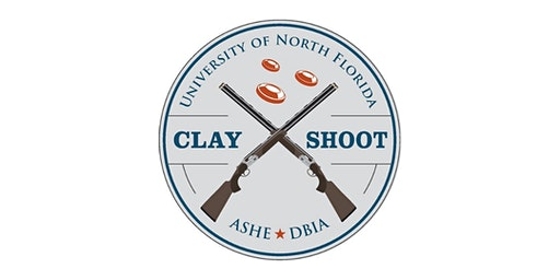 10th Annual UNF Clay Shoot
