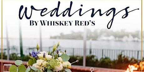 Whiskey Red's Wedding Showcase tickets