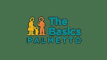 The Palmetto Basics