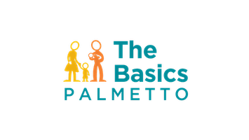 The Palmetto Basics