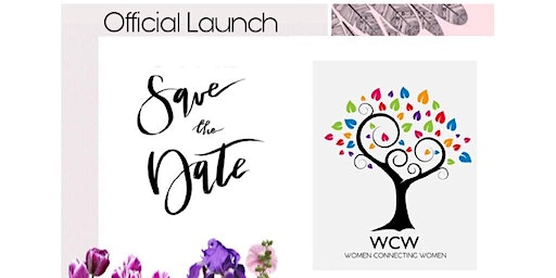 Official WCW Launch