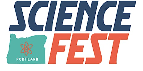 ScienceFEST 2020: Focus on the future tickets