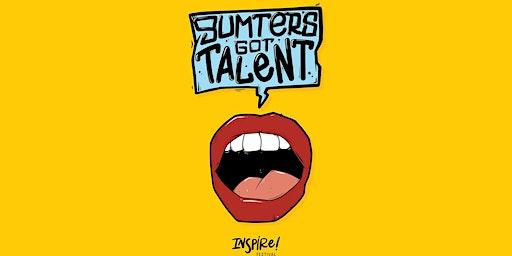 Sumter's Got Talent